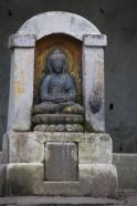 Mata - Mother, Tirtha - Sacred place