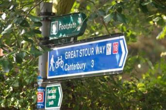 Stourwalk 001