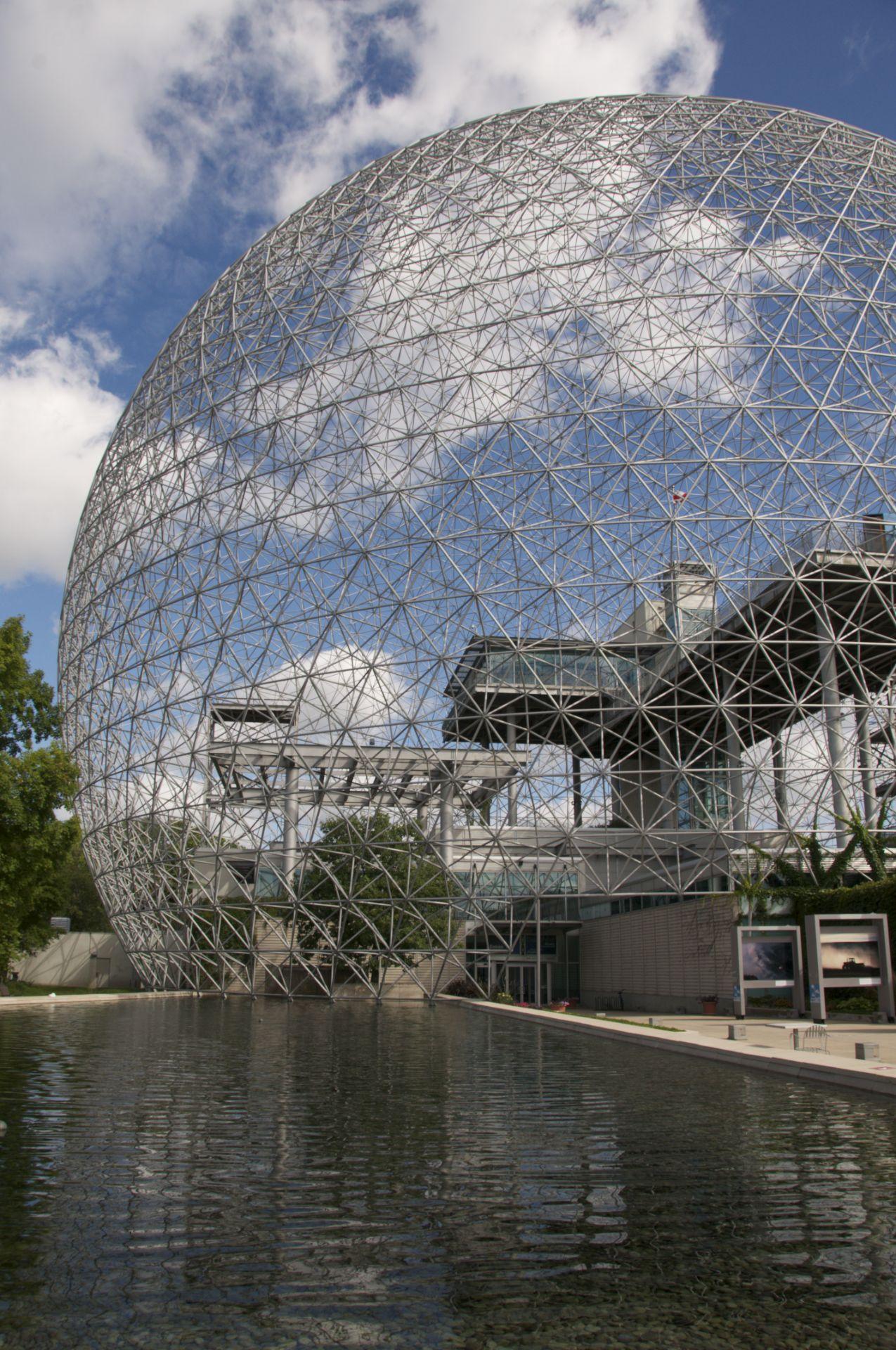 biosphere my journey blog
