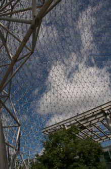 Biosphere 6