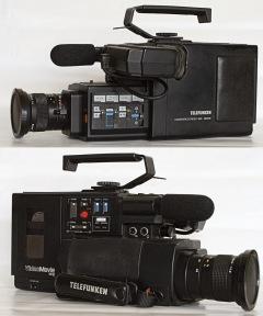 telefunken-890