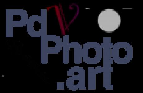 PdV | Photos & Art